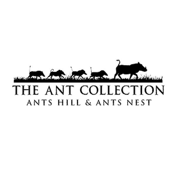 AntCollection-Logo
