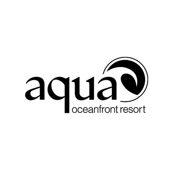 AquaNicaragua-Logo