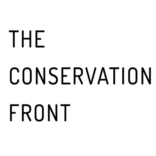 ConservationFront-Logo