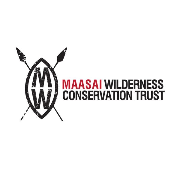 MWCT-Logo