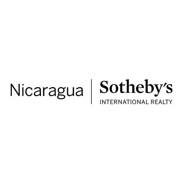NicaraguaSothebys-Logo
