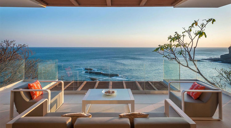 Sotheby's Nicaragua International Luxury Realty