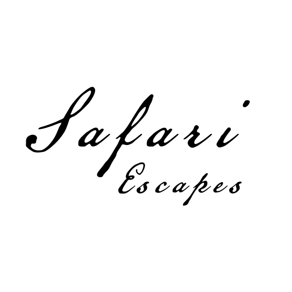 SafariEscapes-Logo